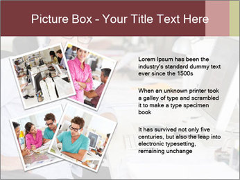 0000075145 PowerPoint Templates - Slide 23