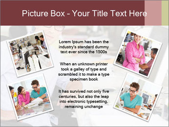 0000075145 PowerPoint Templates - Slide 24