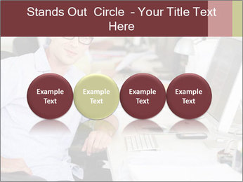 0000075145 PowerPoint Templates - Slide 76