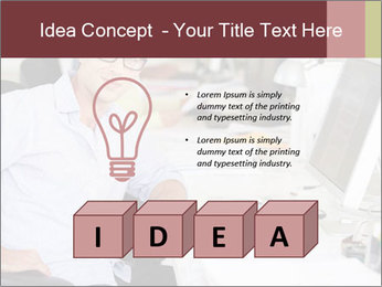 0000075145 PowerPoint Templates - Slide 80
