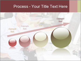 0000075145 PowerPoint Templates - Slide 87