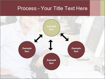 0000075145 PowerPoint Templates - Slide 91
