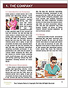 0000075145 Word Templates - Page 3