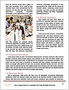 0000075145 Word Templates - Page 4
