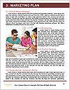 0000075145 Word Templates - Page 8
