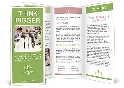 0000075146 Brochure Templates