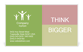 0000075146 Business Card Templates