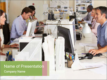 0000075146 PowerPoint Template - Slide 1