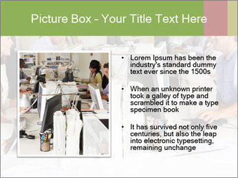 0000075146 PowerPoint Template - Slide 13