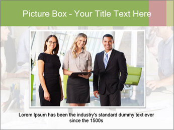 0000075146 PowerPoint Template - Slide 15