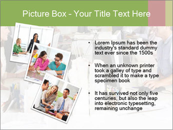 0000075146 PowerPoint Template - Slide 17