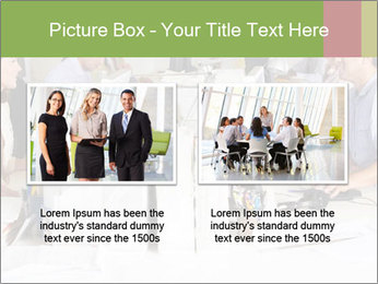 0000075146 PowerPoint Template - Slide 18
