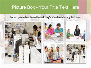0000075146 PowerPoint Template - Slide 19