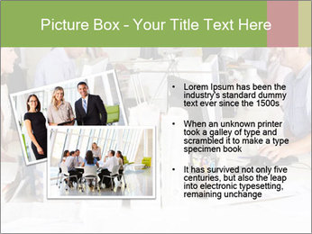0000075146 PowerPoint Template - Slide 20