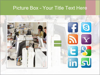 0000075146 PowerPoint Template - Slide 21