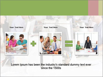0000075146 PowerPoint Template - Slide 22