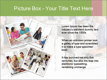 0000075146 PowerPoint Template - Slide 23