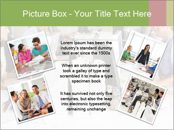 0000075146 PowerPoint Template - Slide 24
