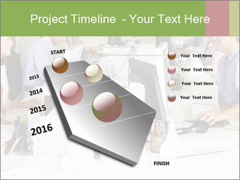 0000075146 PowerPoint Template - Slide 26
