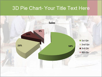 0000075146 PowerPoint Template - Slide 35