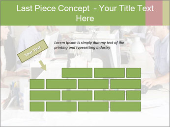 0000075146 PowerPoint Template - Slide 46