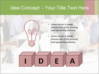 0000075146 PowerPoint Template - Slide 80