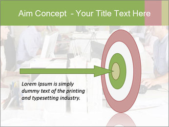 0000075146 PowerPoint Template - Slide 83