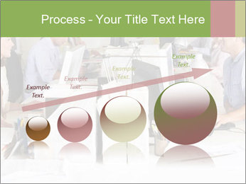 0000075146 PowerPoint Template - Slide 87