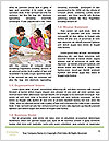 0000075146 Word Template - Page 4