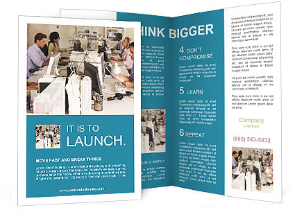 0000075147 Brochure Template