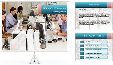 0000075147 PowerPoint Template