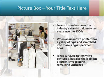0000075147 PowerPoint Templates - Slide 13