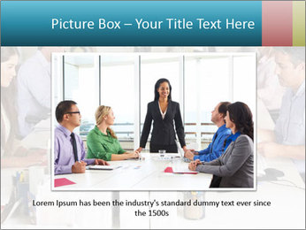 0000075147 PowerPoint Templates - Slide 15