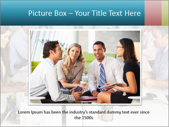 0000075147 PowerPoint Templates - Slide 16