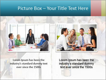 0000075147 PowerPoint Templates - Slide 18