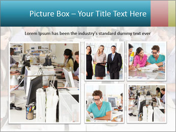 0000075147 PowerPoint Templates - Slide 19