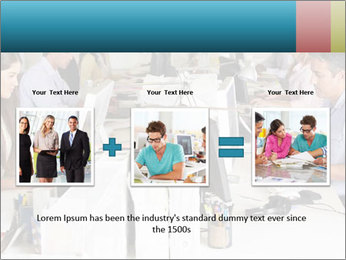0000075147 PowerPoint Templates - Slide 22