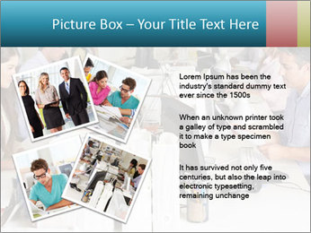 0000075147 PowerPoint Templates - Slide 23