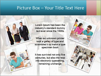 0000075147 PowerPoint Templates - Slide 24