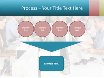 0000075147 PowerPoint Templates - Slide 93
