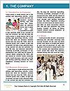 0000075147 Word Template - Page 3