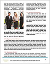 0000075147 Word Template - Page 4