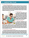 0000075147 Word Template - Page 8