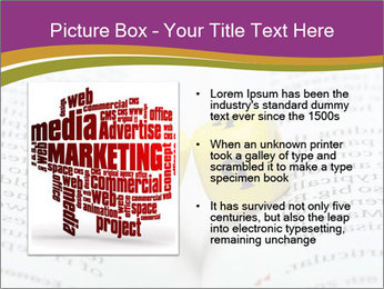 0000075148 PowerPoint Template - Slide 13