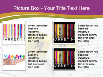 0000075148 PowerPoint Template - Slide 14