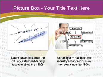 0000075148 PowerPoint Template - Slide 18