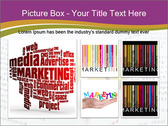 0000075148 PowerPoint Template - Slide 19