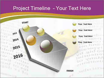 0000075148 PowerPoint Template - Slide 26