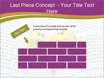 0000075148 PowerPoint Template - Slide 46
