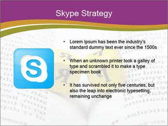 0000075148 PowerPoint Template - Slide 8